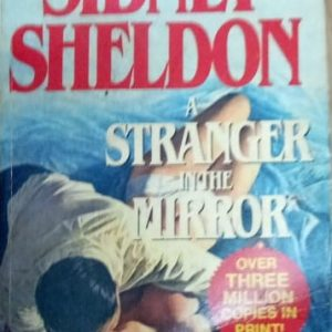 sydney sheldon stranger in the mirror